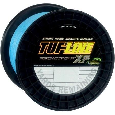 TRESSE TUF LINE XP BLEU - 274M