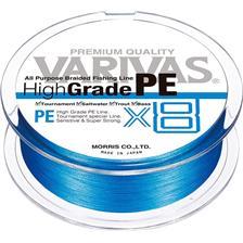 HIGHGRADE PE X8 BLEU 18.5/100