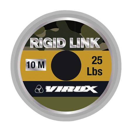 TRESSE VIRUX RIGID LINK - 10M