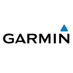 Formateur Electronique Garmin