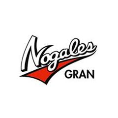Nogales Gran