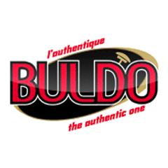 Buldo