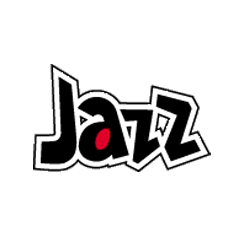 Jazz Lure