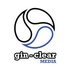 Gin-Clear