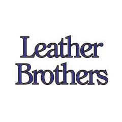 Leather Brothers