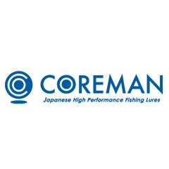 Coreman