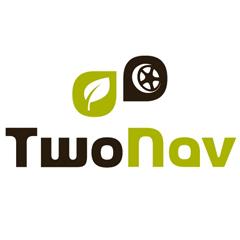 TwoNav