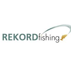 Rekord Fishing