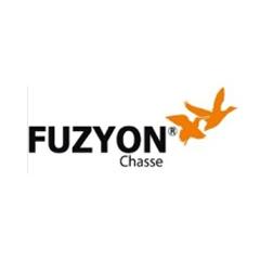 Fuzyon Chasse