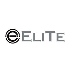 Elite AD