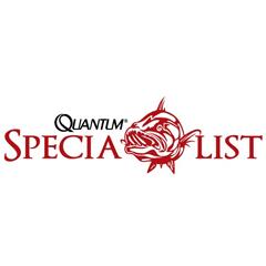 Quantum Specialist