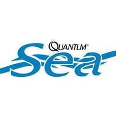 Quantum Sea