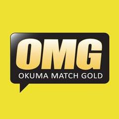 Okuma OMG