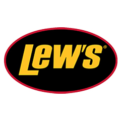 Lew's
