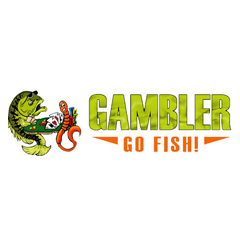 Gambler Go Fish