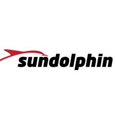 Sun Dolphin
