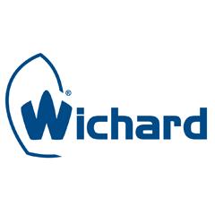 Wichard