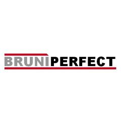 Bruni Perfect