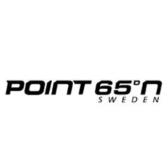 Point 65°N