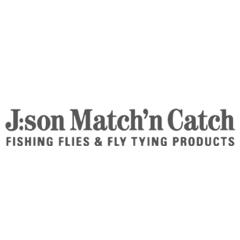 J:Son Match'n Catch