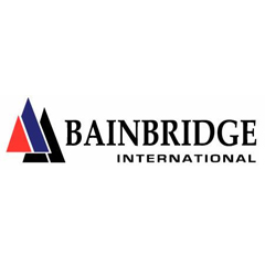 Bainbridge International