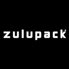 Zulupack