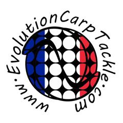 Evolution Carp Tackle