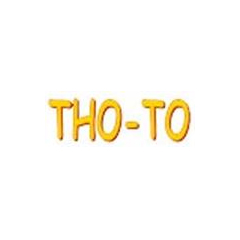 Tho-To