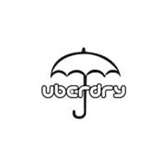 Uberdry