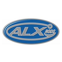 ALXRODS
