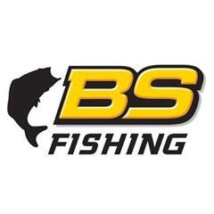 BS Fishing