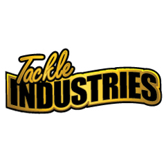 Tackle Industries