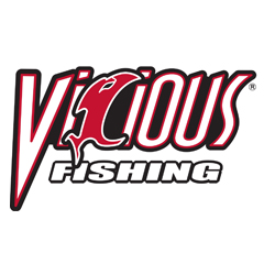 Vicious Fishing