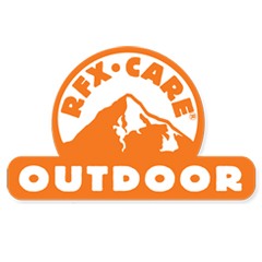 RFX Care Outdoor