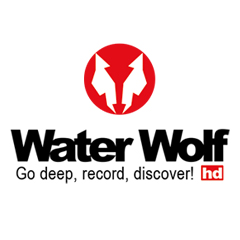 Water Wolf