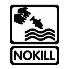 Nokill