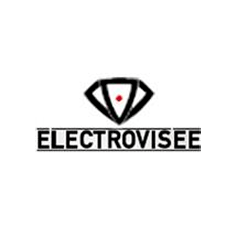 Electrovisée