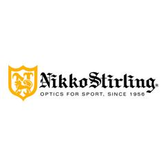 NikkoStirling