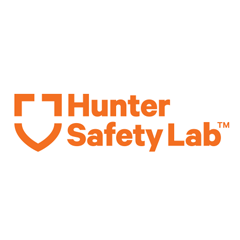 Hunter Safety Lab