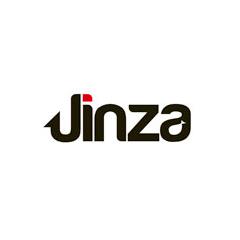 Jinza