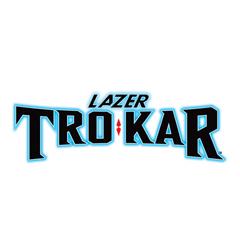 Tro-Kar