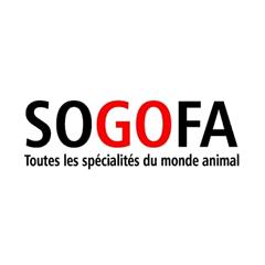Sogofa