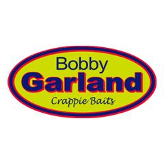 Bobby Garland