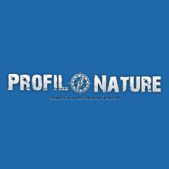 Profil Nature