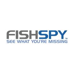 FishSpy
