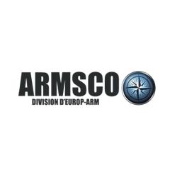 Armsco