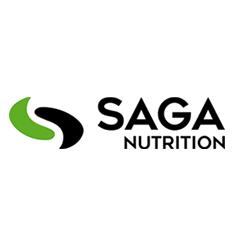 Saga Nutrition