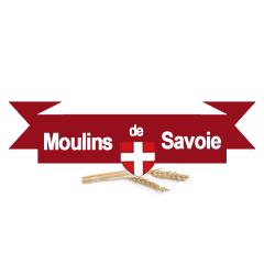 Moulins de Savoie