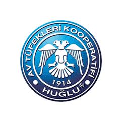 Huglu