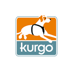 Kurgo